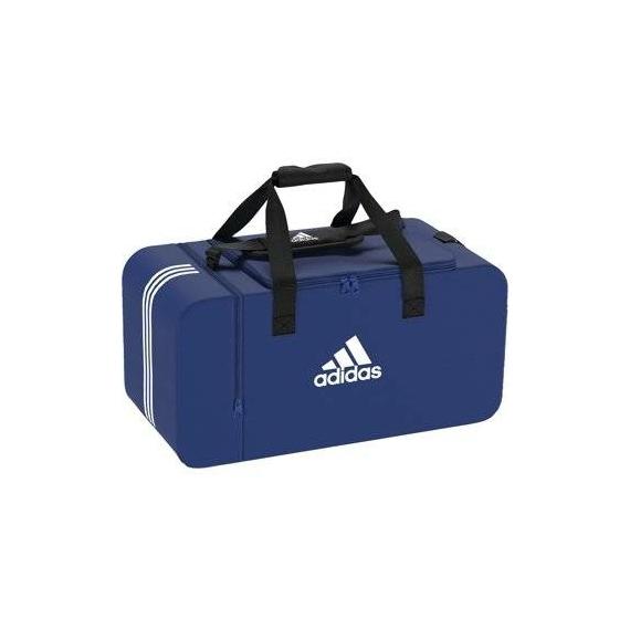 Adidas Tiro 19 táska kék M