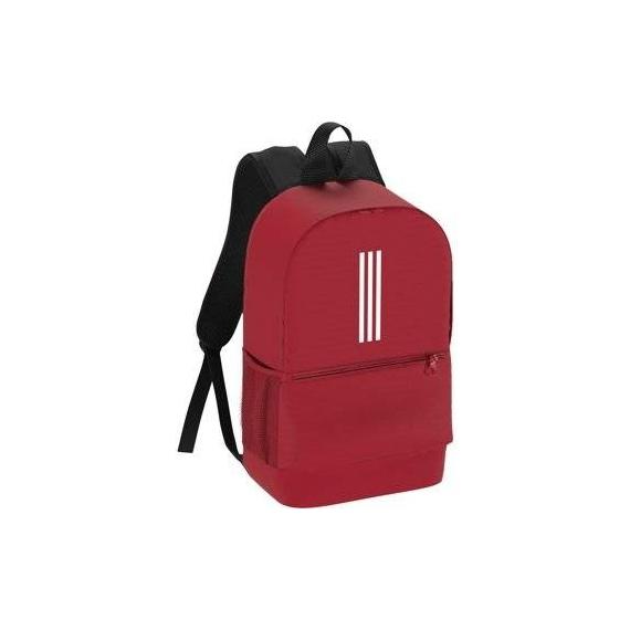 Adidas Tiro 19 hátizsák piros