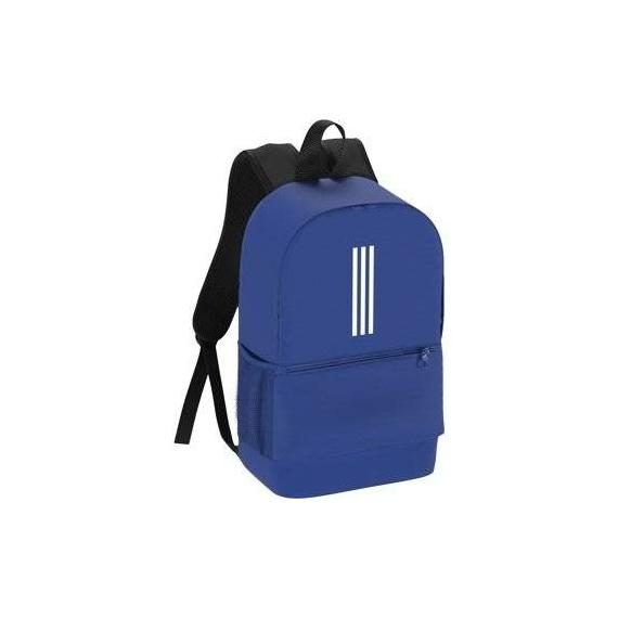 Adidas Tiro 19 hátizsák kék