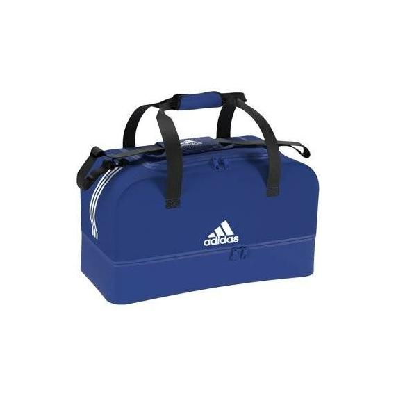 Adidas Tiro 19 táska S kék