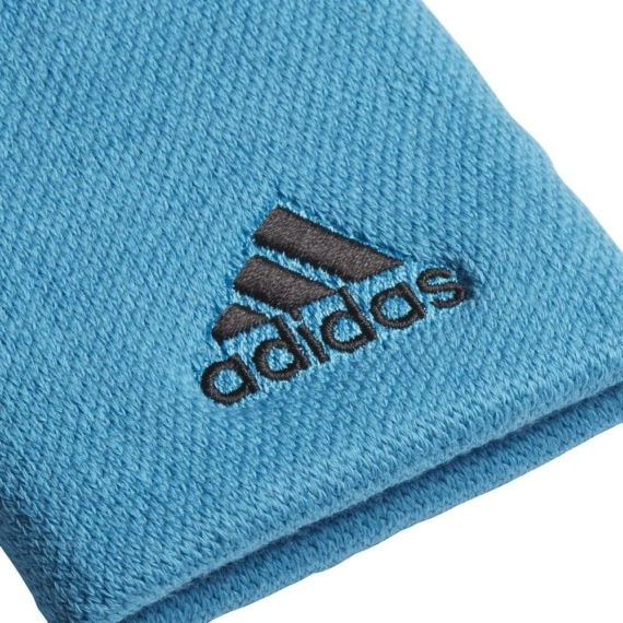 Adidas Tenisz csukló L