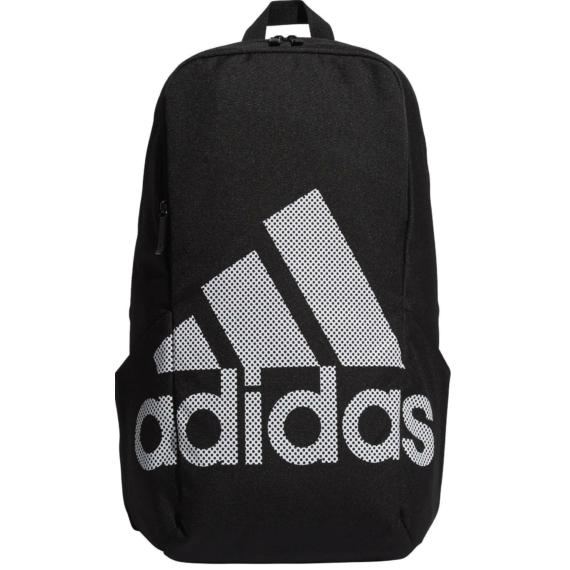 ADIDAS PARKHOOD BOS fekete táska