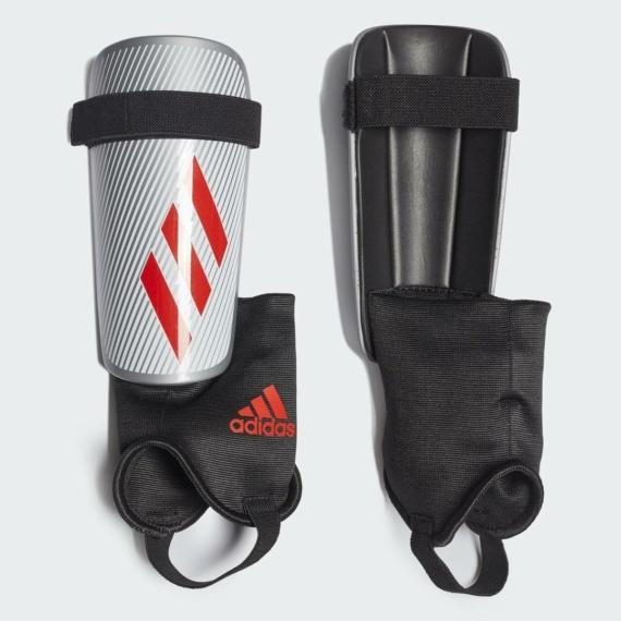 Adidas X Club sípcsontvédő