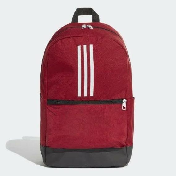 Adidas Classic hátizsák