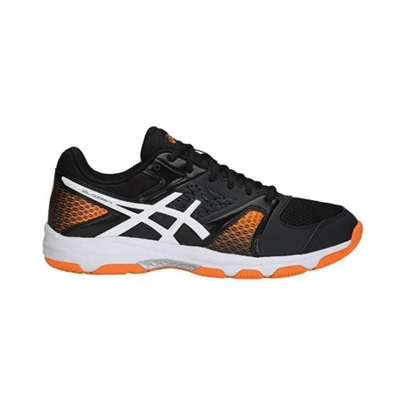 Asics Gel-Domain 4 kézilabda cipő