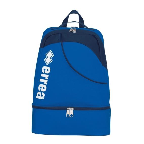Errea Lynos hátizsák kék-s.kék