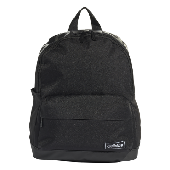 ADIDAS CLASSIC MINI BP fekete női táska