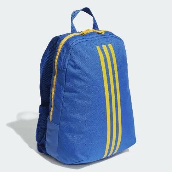 Adidas Classic XS hátizsák
