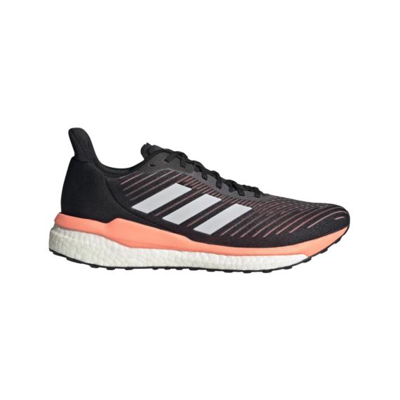 Adidas Solar Drive 19 futócipő