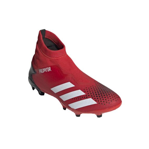 Adidas Predator 20.3 LL FG stoplis cipő
