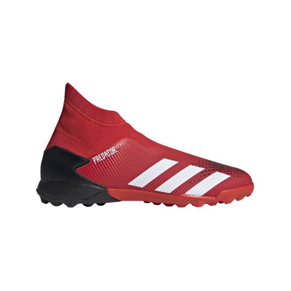 Adidas Predator 20.3 LL TF műfüves cipő