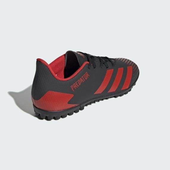 Adidas Predator 20.4 TF műfüves cipő