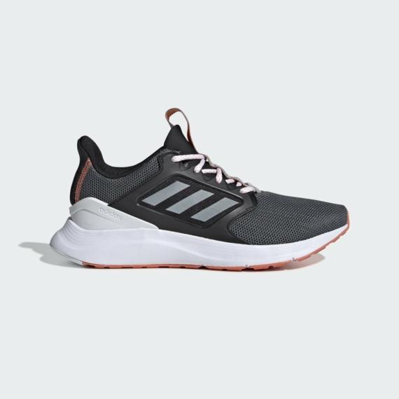 Adidas Energy Falcon X futócipő