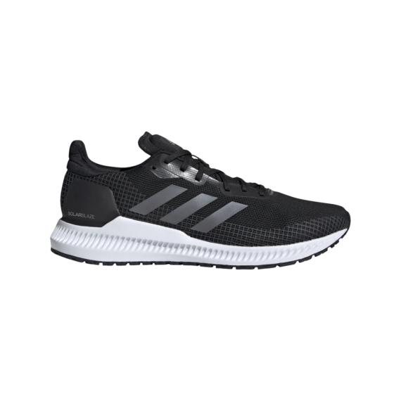 Adidas Solar Blaze futócipő