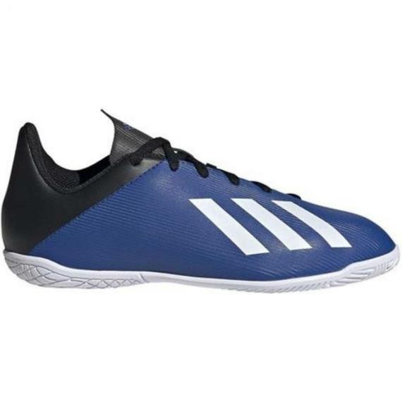 Adidas X 19.4 IN junior teremcipő