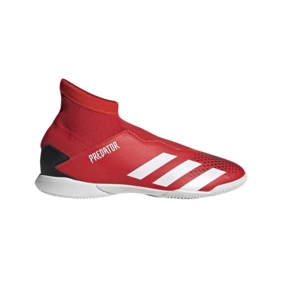 Adidas Predator 20.3 LL IN teremcipő junior