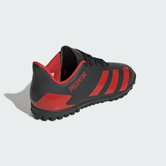 Adidas Predator 20.4 TF műfüves cipő junior