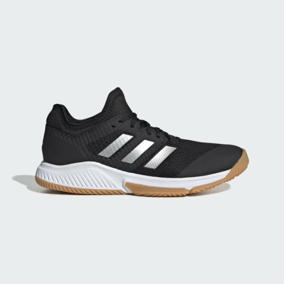 Adidas Court Team Bounce női röplabda cipő