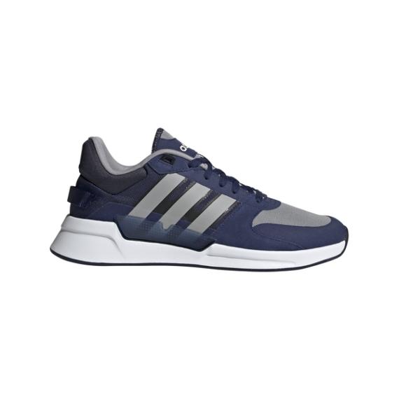 ADIDAS RUN90S kék férfi cipő
