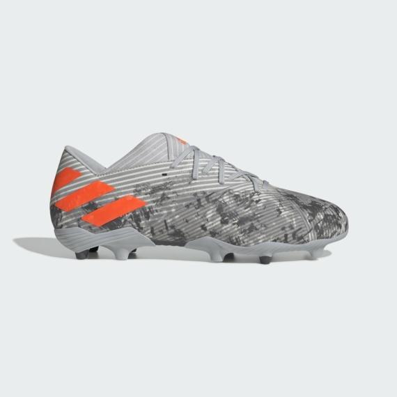 Adidas Nemeziz 19.2 FG stoplis cipő