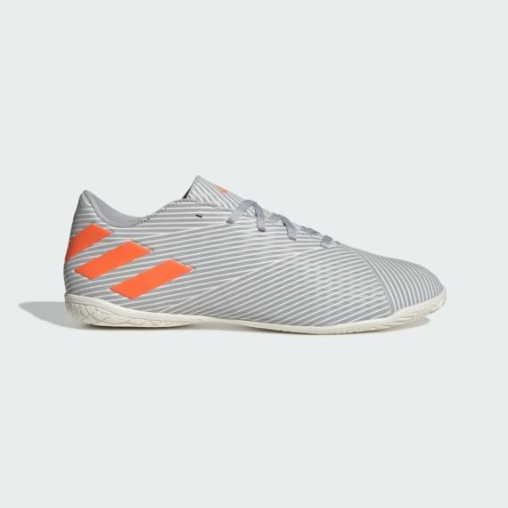 Adidas Nemeziz 19.4 IN teremcipő