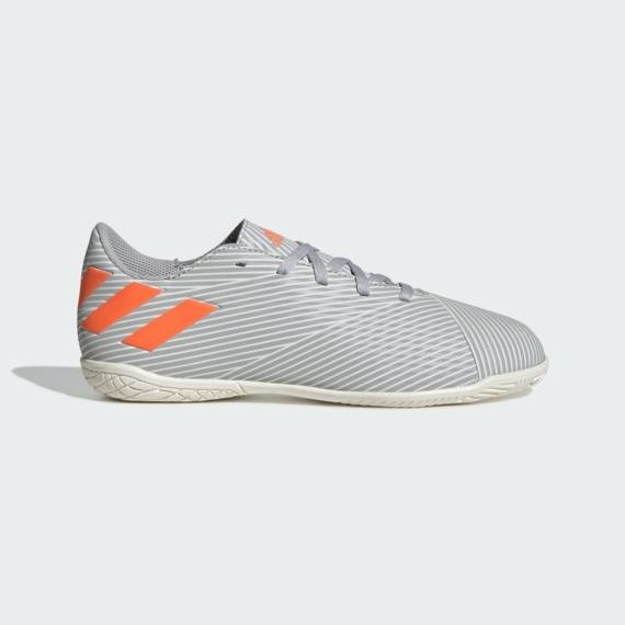 Adidas Nemeziz 19.4 IN junior teremcipő