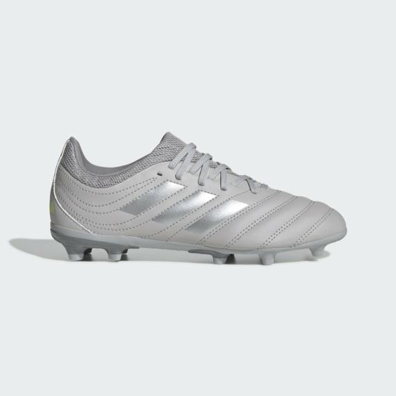 Adidas Copa 20.3 Fg stoplis cipő junior