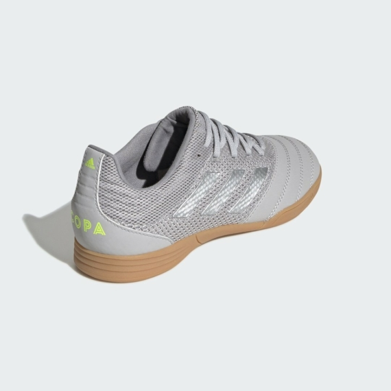 Adidas Copa 20.3 IN Sala junior teremcipő