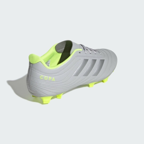 Adidas Copa 20.4 FG stoplis cipő