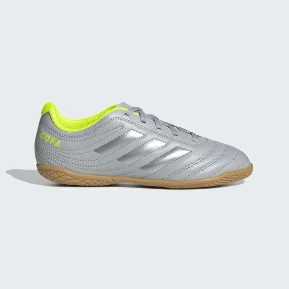 Adidas Copa 20.4 IN teremcipő Junior
