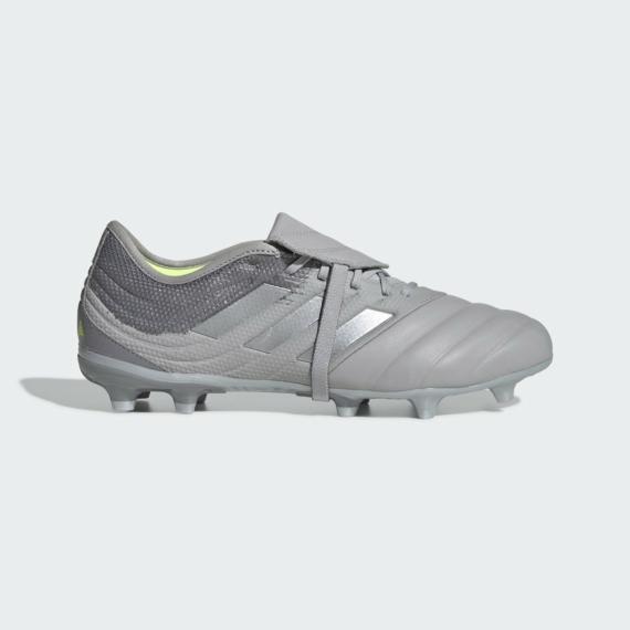 Adidas Copa Gloro 20.2 FG stoplis cipő