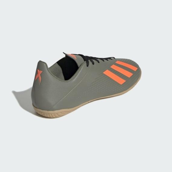 Adidas X 19.4 IN teremcipő