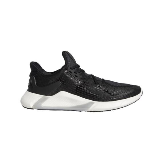 ADIDAS EDGE XT fekete férfi cipő