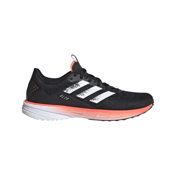 Adidas SL20 futócipő