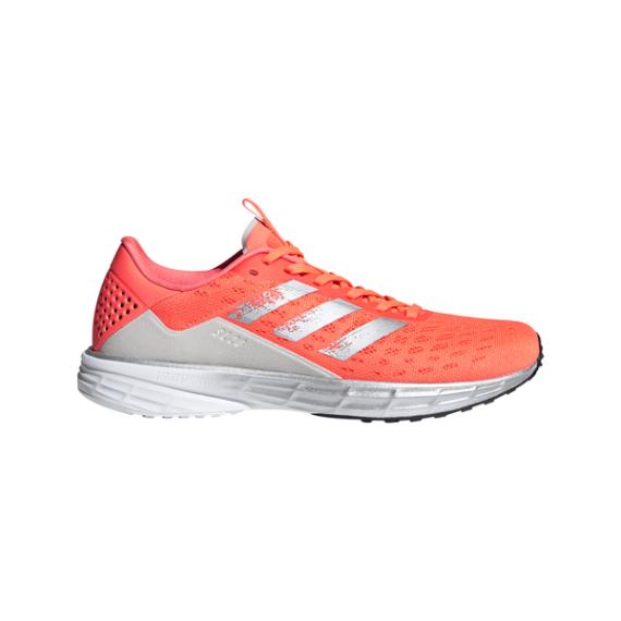 SL20 W Női futó cipő