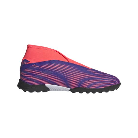 EH0584 Adidas Nemeziz.3 LL TF J műfüves cipő gyerek