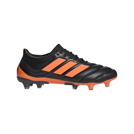 Adidas Copa 20.1 FG stoplis cipő