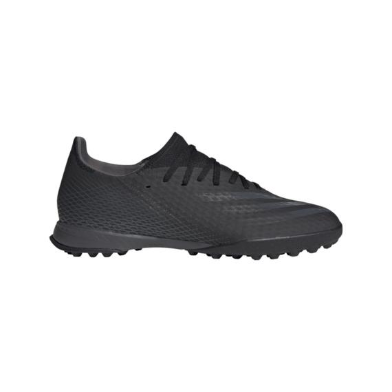 EH2835 Adidas X Ghosted.3 műfüves cipő junior