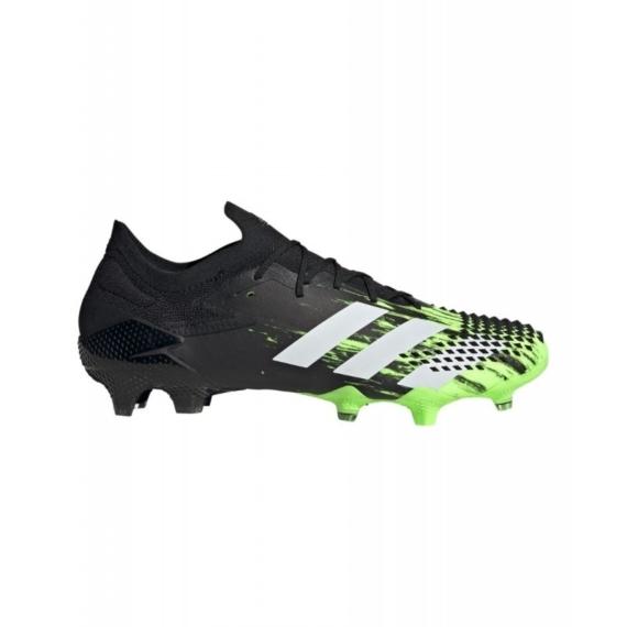 EH2885 Adidas Predator Mutator 20.1 L stoplis cipő
