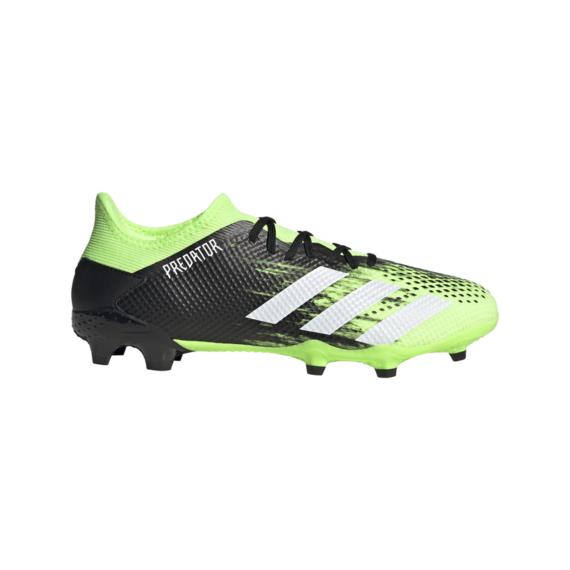 EH2922 Adidas Predatir 20.3 L FG stoplis cipő