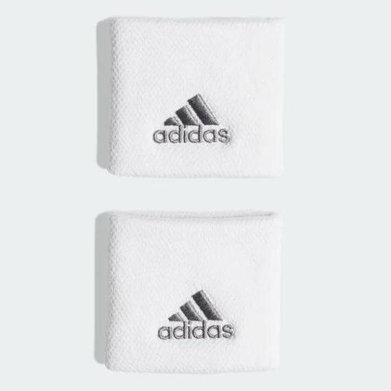 Adidas Tenisz csuklópánt fehér