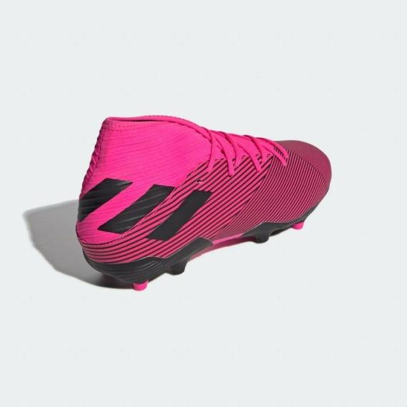 Adidas Nemeziz 19.3 FG stoplis cipő