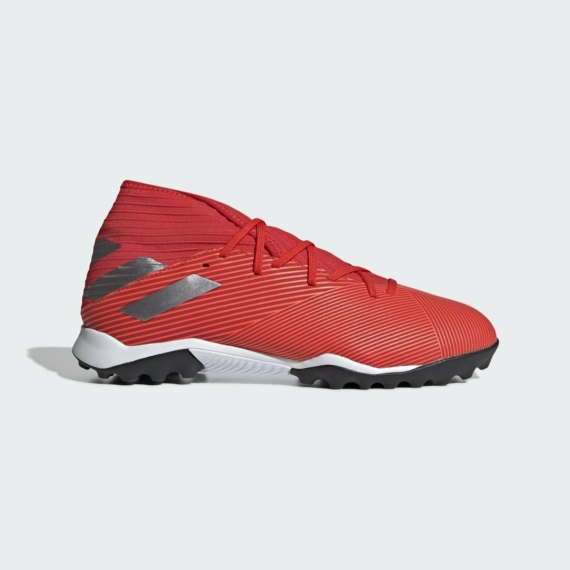 ADIDAS NEMEZIZ 19.3 TF műfüves cipő