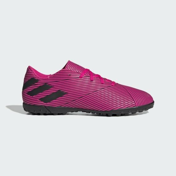 Adidas Nemeziz 19.4 TF műfüves cipő
