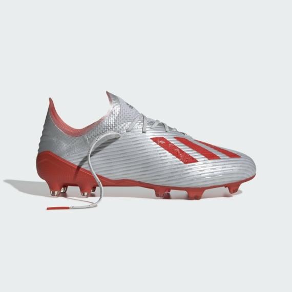 ADIDAS X 19.1 FG stoplis cipő
