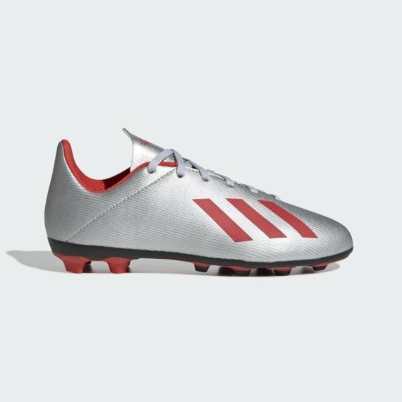 ADIDAS X 19.4 FxG junior stoplis cipő