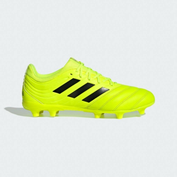 Adidas Copa 19.3 FG stoplis cipő