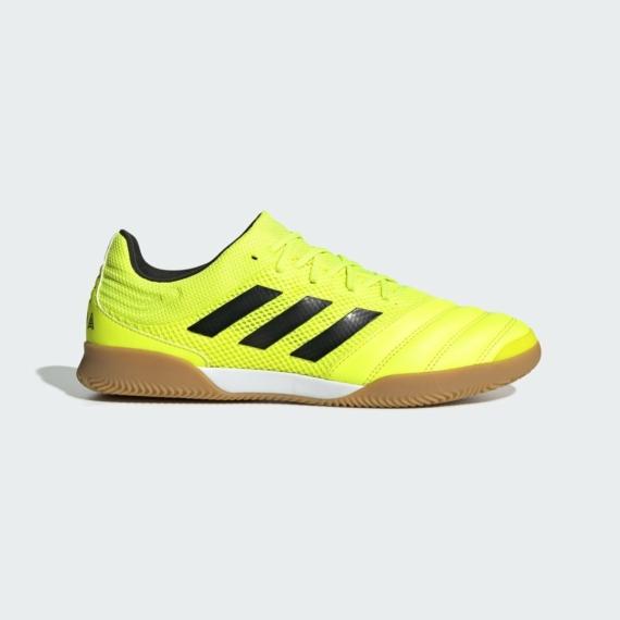 Adidas Copa 19.3 IN Sala teremcipő