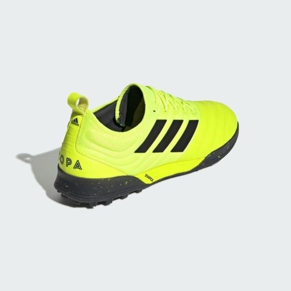 Adidas Copa 19.1 TF műfüves cipő