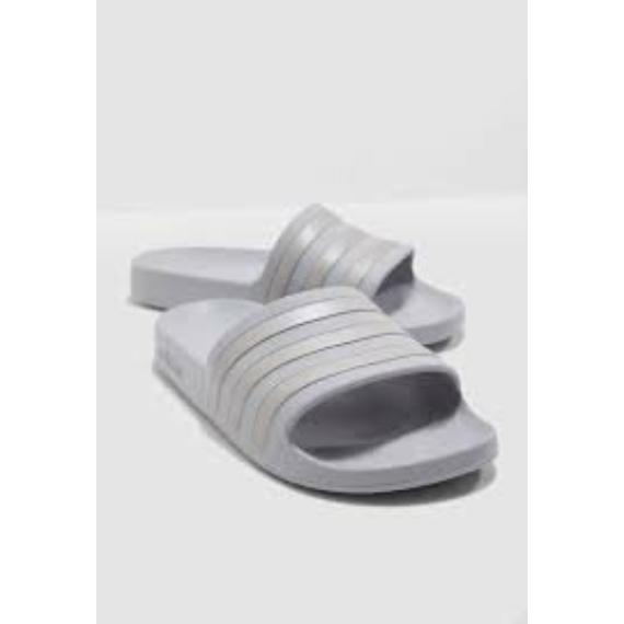 Adidas Adilette Aqua papucs